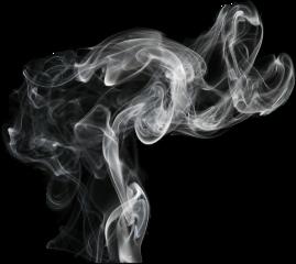 humo freetoedit