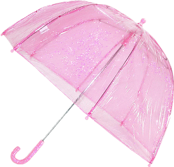 pink umbrella freetoedit