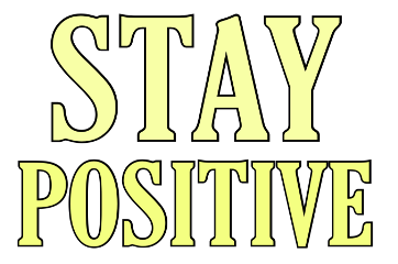 ftestickers positive vibes positivevibes staypositive