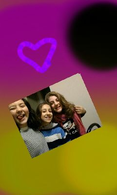 freetoedit bff4ever colorpaint draw
