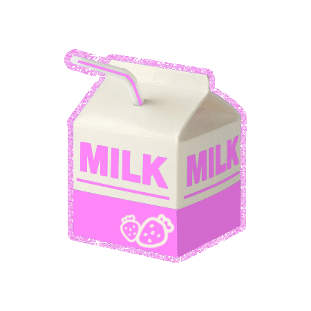 #milk