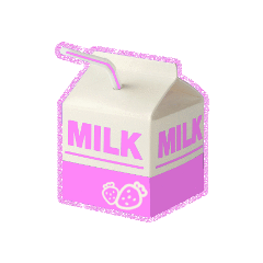 milk freetoedit