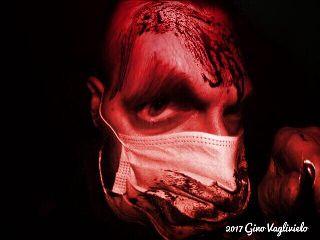 freetoedit horror bloody evil doctor
