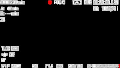 камера freetoedit