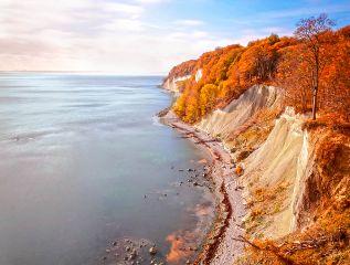 freetoedit photography naturephotography ocean
