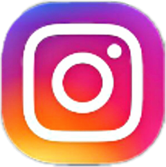 instagram insta значок логотип freetoedit