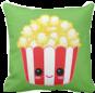 pillows freetoedit
