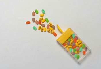 freetoedit candy colorfull