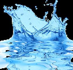 water waterday watermark waterdrops freetoedit