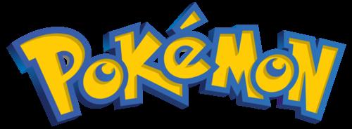 aesthetic pokemon pokèmon pickachu game