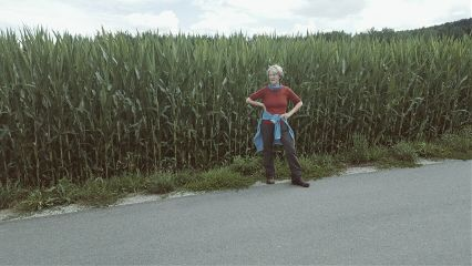 freetoedit corn