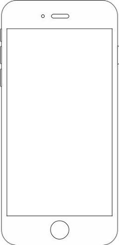 tumblr cellphone iphone apple freetoedit