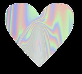 corazon o freetoedit