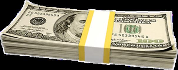 rich money freetoedit