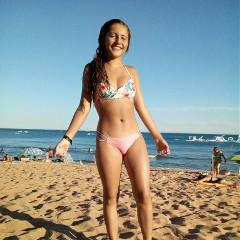 andreia_cruz