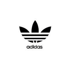 adidas adidaslogo logo logodesigner adidasoriginals