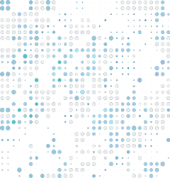dots dotted overlay ftestickers freetoedit