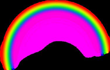 rainbow arcenciel arcoriris freetoedit ftestickers