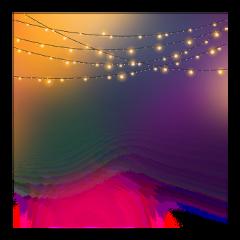 lights freetoedit