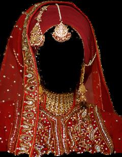 hijab india indian sari saree