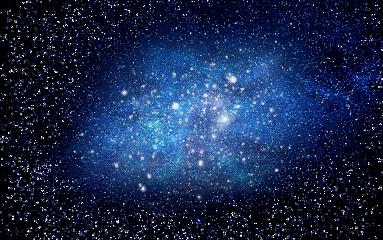 звезды freetoedit
