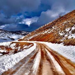 angeleyesimages landscpe landscapephotography landscapephotographer spring freetoedit