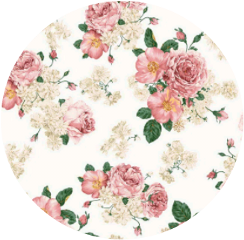 circle flowers roses rosescircle flowercircle