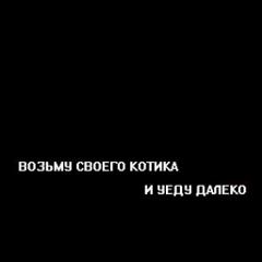цитата. текст. надпись. надписи. freetoedit