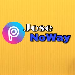 jose-no_way