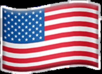 usa unitedstates america american unitedstatesofamerica