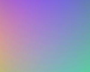 pastelstickers pastelcolors backgroundforyou backgroundtoremix colorfulwallpaper