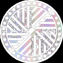 ccsiusas sticker icon freetoedit