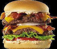 hamburgers freetoedit