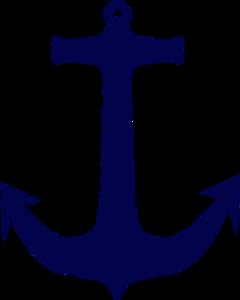 ftestickers freetoedit marine