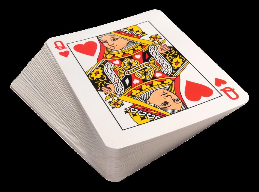 #ftestickers #freetoedit #playingcard#freetoedit