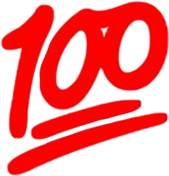100 freetoedit