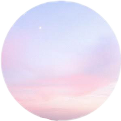 iconbase icon circle pink purple