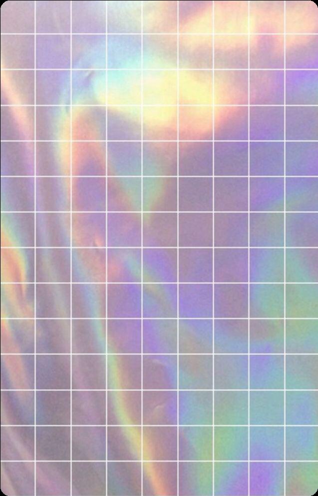 Background Tumblr Rainbow Arcoiris Tumblr Aesthetic Aes