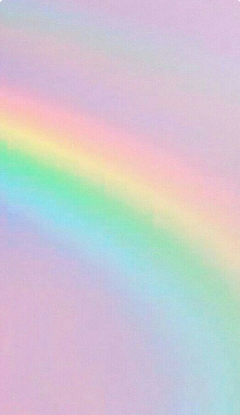 tumblr rainbow arcoiris aesthetic aesthetics ftesticker ftestickers freetoedit