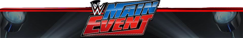 wwe mainevent replayscreen freetoedit