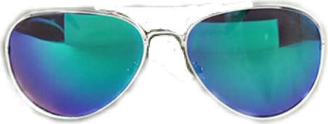 sunglasses freetoedit