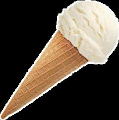 sorvete freetoedit