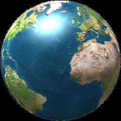 globe worldglobe world one earth