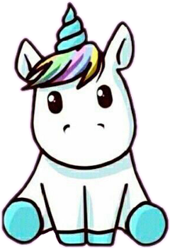 unicorn unicornday unicorns freetoedit