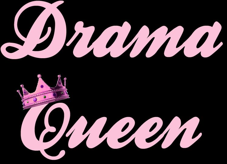 drama queen dramaqueen baby pink tumblr facebook instag