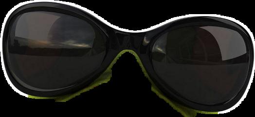 очки freetoedit
