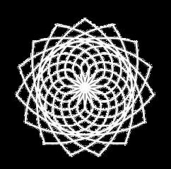edithelp mandala overlays overlay icon