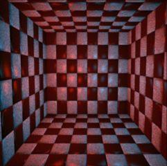 freetoedit background threedimensional room remixit