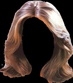 stylehair hair blondehair freetoedit