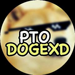pto_doge_xd freetoedit